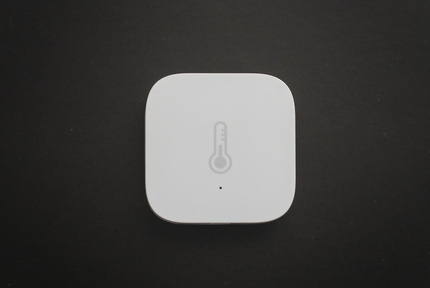 thumbnail for Adding Aqara Sensors to Home Assistant